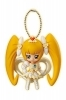 Heartcatch Precure! - Gashapon - Mascot Super!: Cure Sunshine