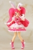 KiraKira Precure A La Mode - Gashapon - Cutie Figure 2 Set: Cure Whip