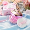 Bishoujo Senshi Sailor Moon - Sailor Moon R Miracle Romance Moon Shining Powder