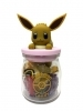 Pokemon - Candy Bottle - Eievui