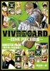 One Piece - Booster Pack - Vivre Card: Higashi no Umi no Mosa-tachi!!