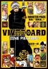 One Piece - Booster Pack - Vivre Card: Shuketsu! Choshinsei!!