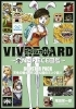 One Piece - Booster Pack - Vivre Card 18: Tensei no Senshi! Mokomo Dukedom no Mink Tribe!!
