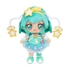 Star Twinkle Precure - Pelúcia - Cure Friends: Cure Milky