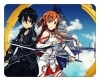 Mouse Pad Sword Art 04