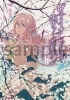 Violet Evergarden - Novela - Ever After